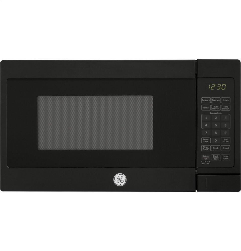 GE0.7 Cu. Ft. Capacity Countertop Microwave Oven