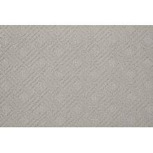 Classique Graphique Grpq Mist Broadloom Carpet