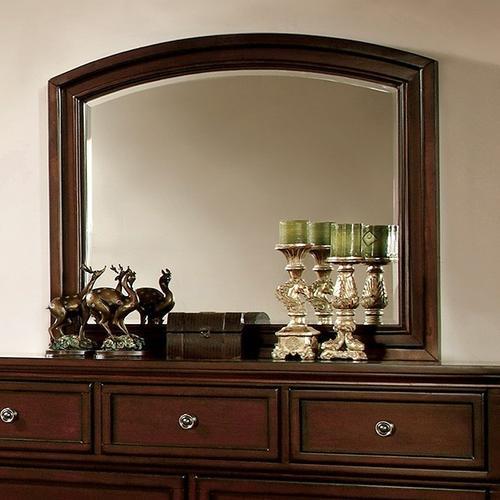 Northville Mirror