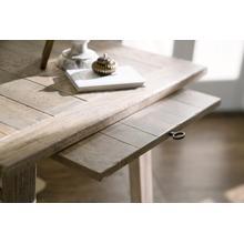 View Product - Boheme Trappist Writing Desk