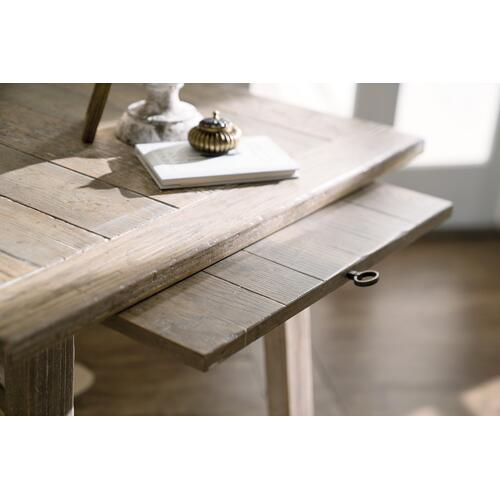 Hooker Furniture - Boheme Trappist Writing Desk