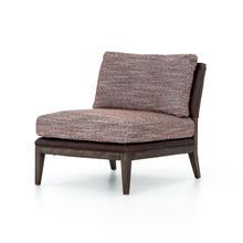 Micah Chair-afton Aubergine