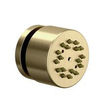 View Product - 2-Function Body Spray - Antique Gold