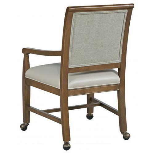 Fairfield - Lori Arm Chair