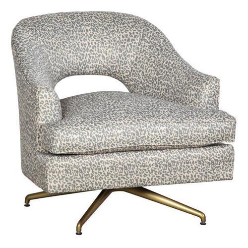 Product Image - Jamie Swivel Chair