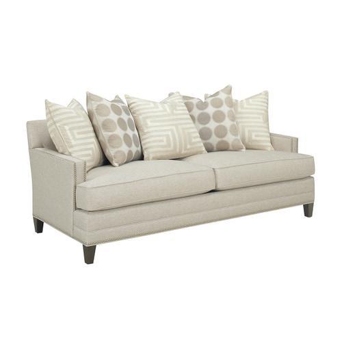 Lexington Furniture - Tanner Sofa