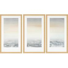 Product Image - Sable Island S/3