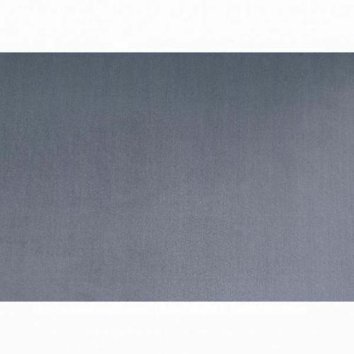 ACME Bois II Ottoman (Storage) - 53307 - Gray Velvet