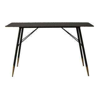 Bruno Sofa Table