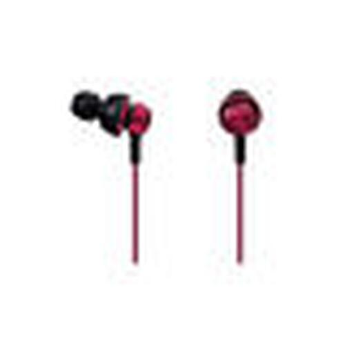 Drops 360° In-Ear Headphones - RP-HJX5-R