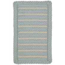 "Hammock Spa - Cross Sewn Rectangle - 20"" x 30"""