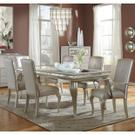 4 Leg Dining Table Product Image