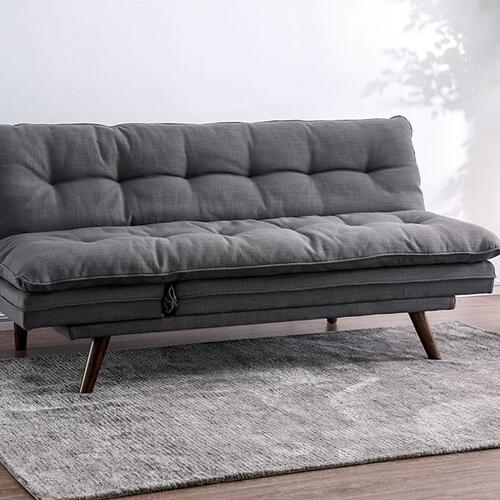 Cm2607 In By Furniture Of America