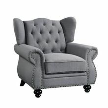 See Details - Hannes Chair