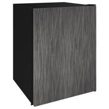 "24"" Refrigerator With Integrated Solid Finish (115 V/60 Hz Volts /60 Hz Hz)"