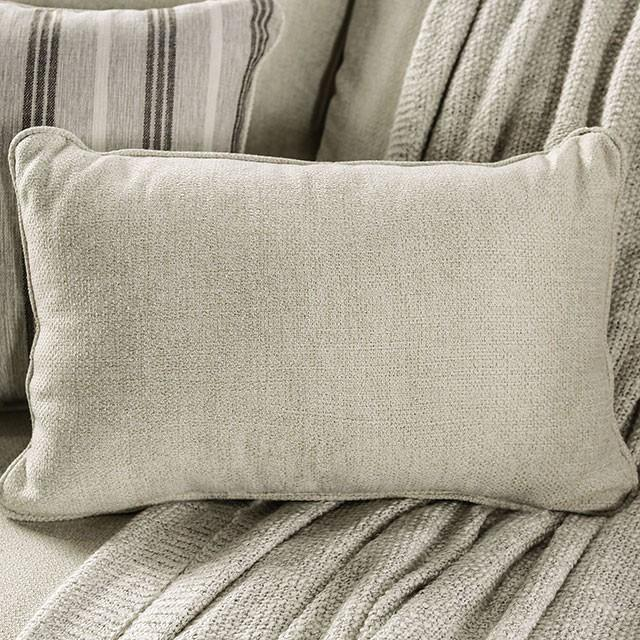 Product Image - Horwich Sofa