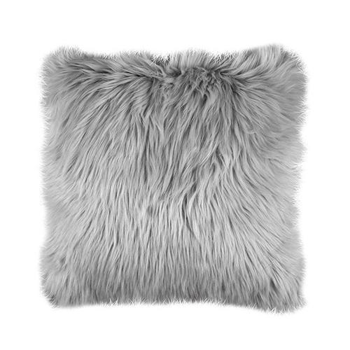 Furniture of America - Roxie Throw Pillow