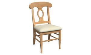 Chair CB-0597