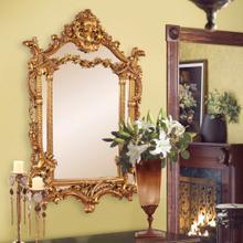 View Product - Arlington Mirror