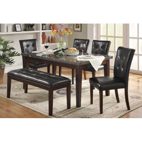 Mazin Furniture - Bench