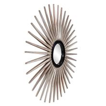 View Product - Solar Silver Mirror