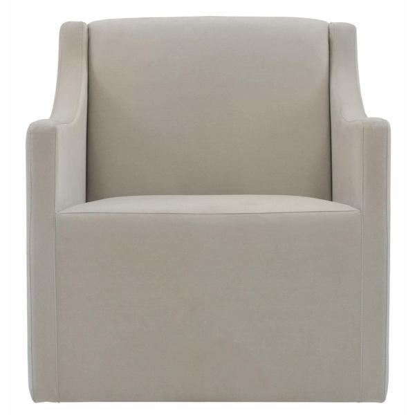 Elle Swivel Chair