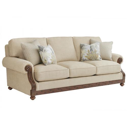 Coral Gables Sofa