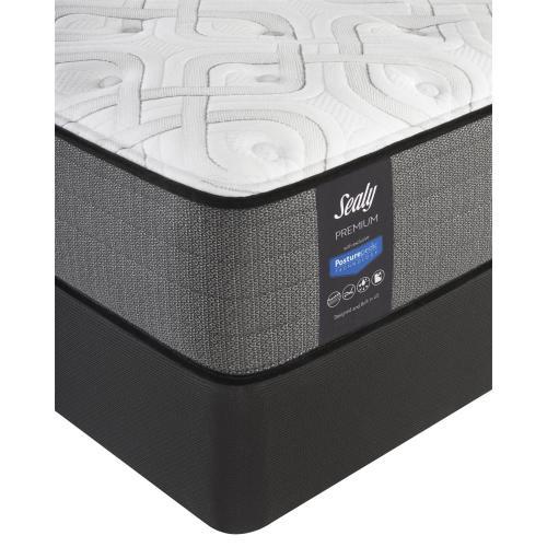 Response - Response - Premium Collection - Opportune - Cushion Firm - Split Queen