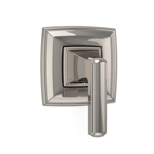 Connelly™ Three-way Diverter Trim - Polished Nickel