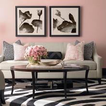 View Product - Lauren Studio Sofa