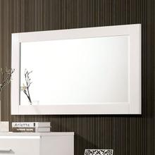 Malte Small Mirror