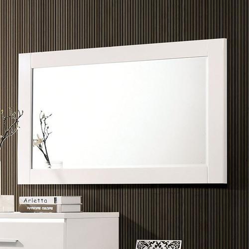 Malte Small Mirror