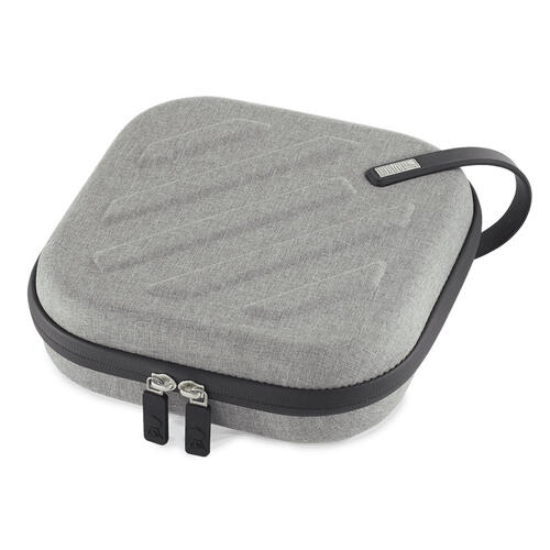 Weber - Weber Connect Storage & Travel Case