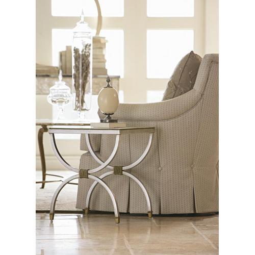 Century Furniture - Jacqueline Nest of Tables Set of Three
