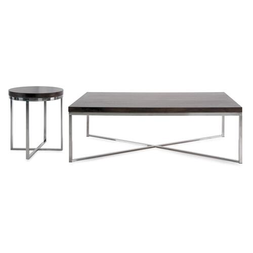 Walton Coffee Table