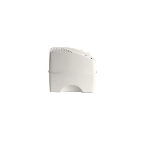 Table-Top E35000 single room evaporative humidifier