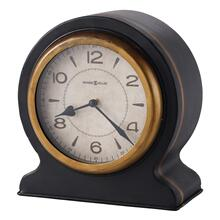See Details - Imogene Accent Clock 635237