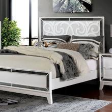 View Product - Lamego Bed