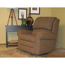 Mason Stationary Recliner