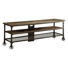 See Details - TV Stand
