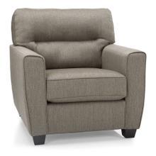2698 Chair