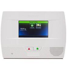 Lynx Automation/Security Alarm Kit