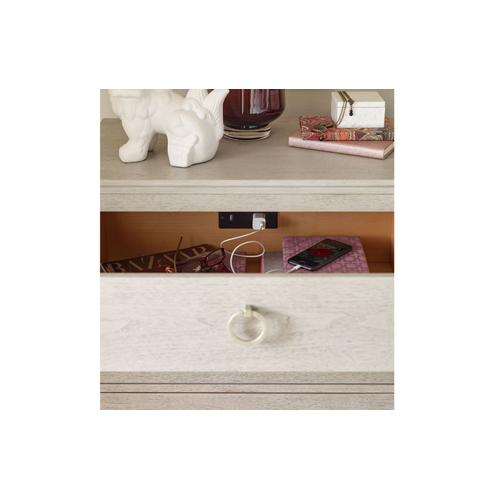 Cinema by Rachael Ray Night Stand