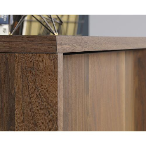 Sauder - Storage Cabinet With File