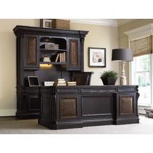See Details - Telluride Tilt Swivel Chair