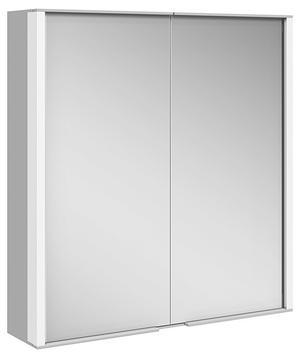 12801 Mirror cabinet Product Image