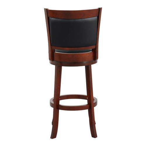 Product Image - Swivel Pub Chair