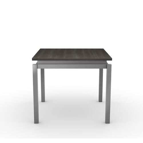 Cameron Table Base