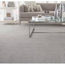 See Details - Henderson Hndsn Sterling Broadloom Carpet