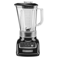 5-Speed Classic Blender Onyx Black